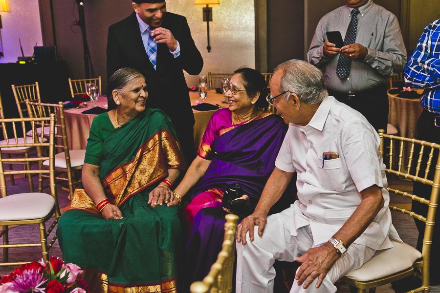 Chicago Indian Wedding Photographer_JPP Studios_PA_29.JPG