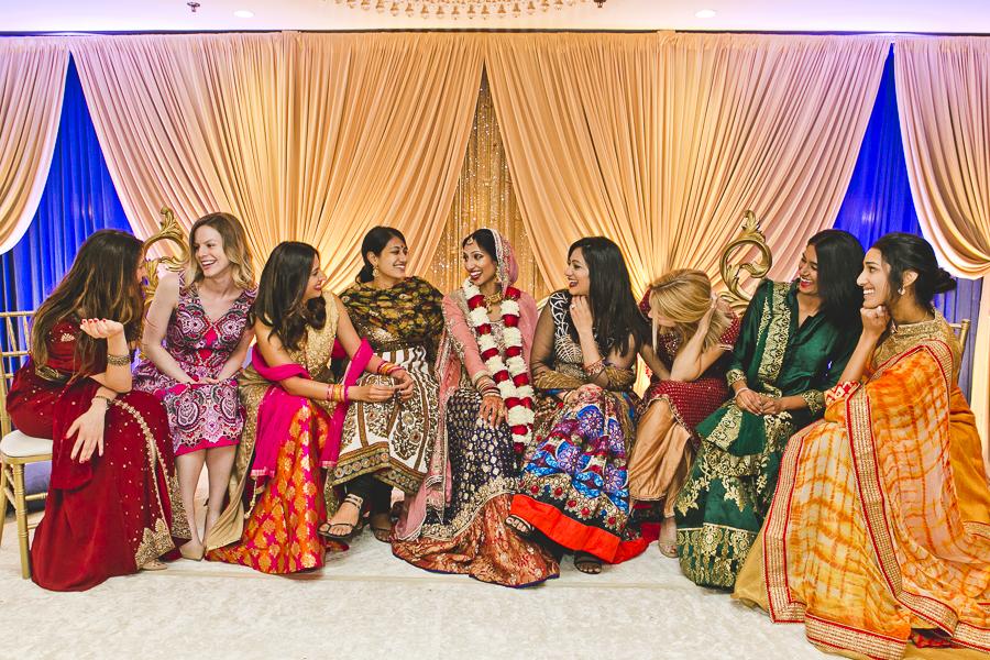 Chicago Indian Wedding Photographer_JPP Studios_PA_30.JPG