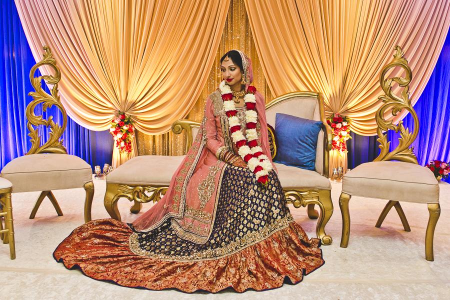 Chicago Indian Wedding Photographer_JPP Studios_PA_31.JPG