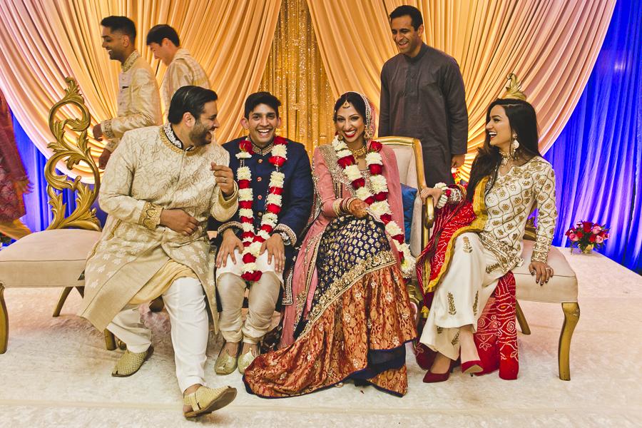 Chicago Indian Wedding Photographer_JPP Studios_PA_32.JPG