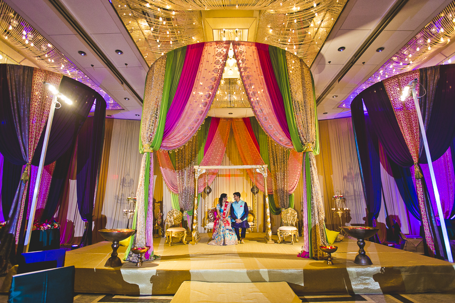 Chicago Indian Wedding Photographer_JPP Studios_PA_34.JPG