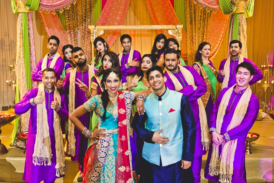 Chicago Indian Wedding Photographer_JPP Studios_PA_35.JPG