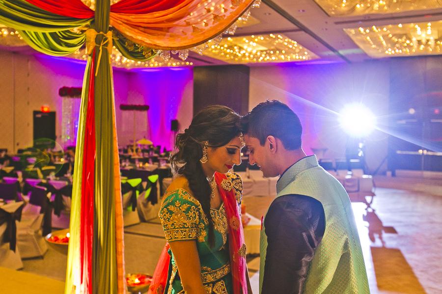Chicago Indian Wedding Photographer_JPP Studios_PA_36.JPG