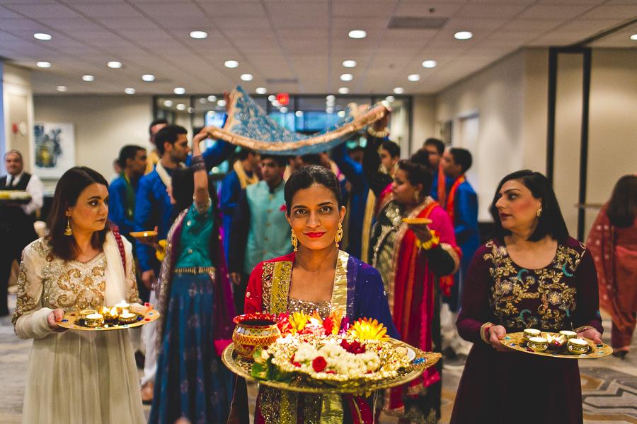 Chicago Indian Wedding Photographer_JPP Studios_PA_37.JPG