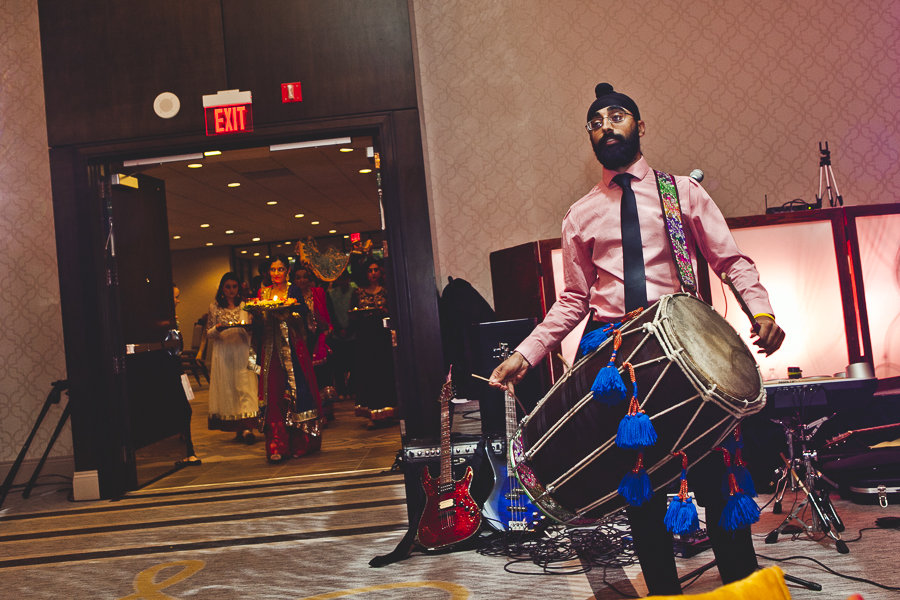 Chicago Indian Wedding Photographer_JPP Studios_PA_38.JPG