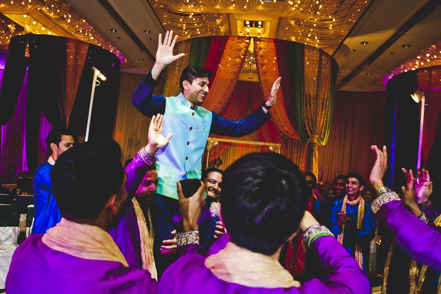 Chicago Indian Wedding Photographer_JPP Studios_PA_40.JPG