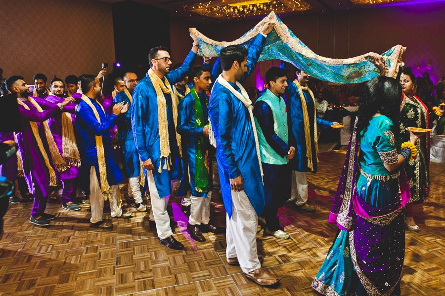 Chicago Indian Wedding Photographer_JPP Studios_PA_39.JPG