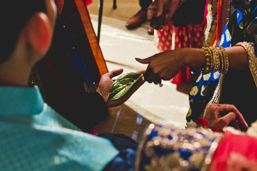 Chicago Indian Wedding Photographer_JPP Studios_PA_42.JPG