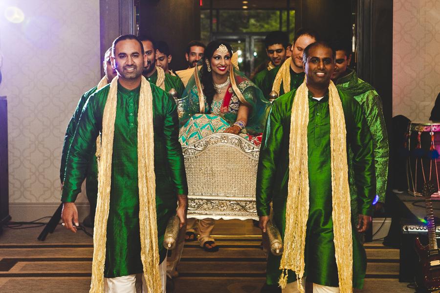 Chicago Indian Wedding Photographer_JPP Studios_PA_41.JPG
