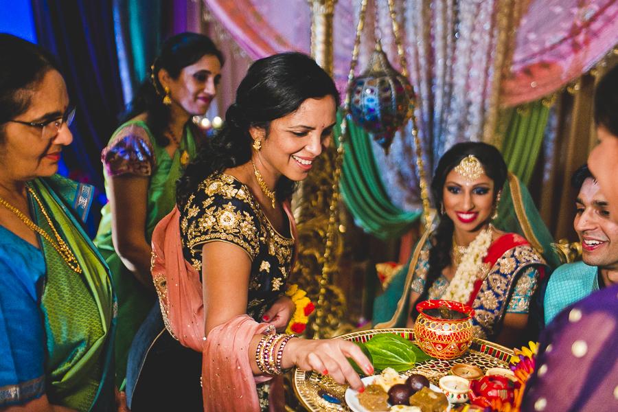 Chicago Indian Wedding Photographer_JPP Studios_PA_43.JPG