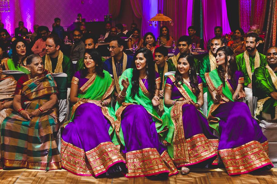 Chicago Indian Wedding Photographer_JPP Studios_PA_46.JPG
