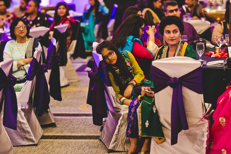 Chicago Indian Wedding Photographer_JPP Studios_PA_48.JPG
