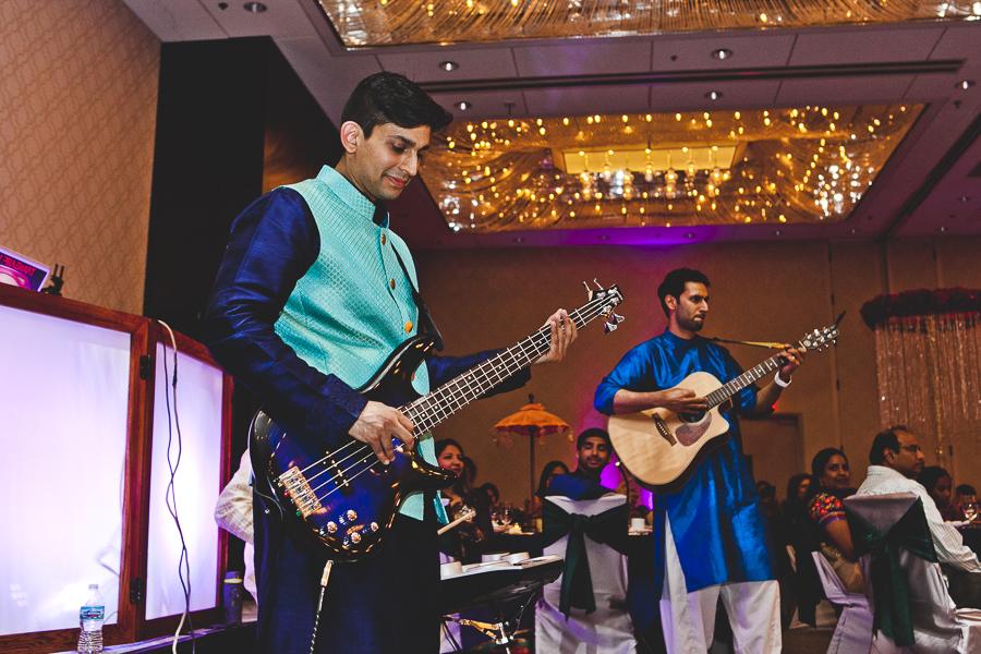 Chicago Indian Wedding Photographer_JPP Studios_PA_49.JPG