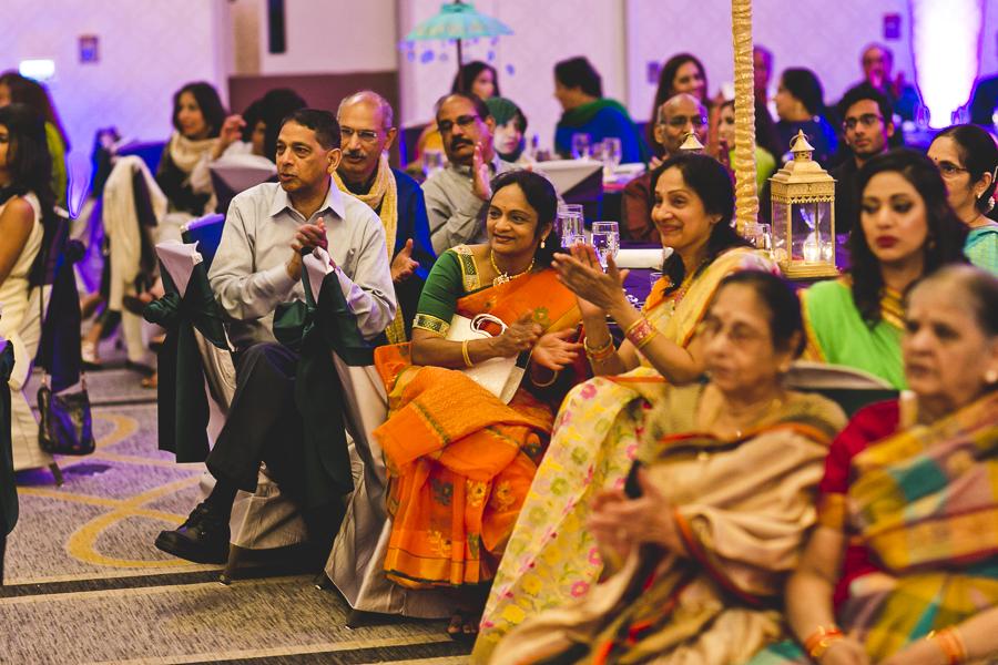 Chicago Indian Wedding Photographer_JPP Studios_PA_50.JPG
