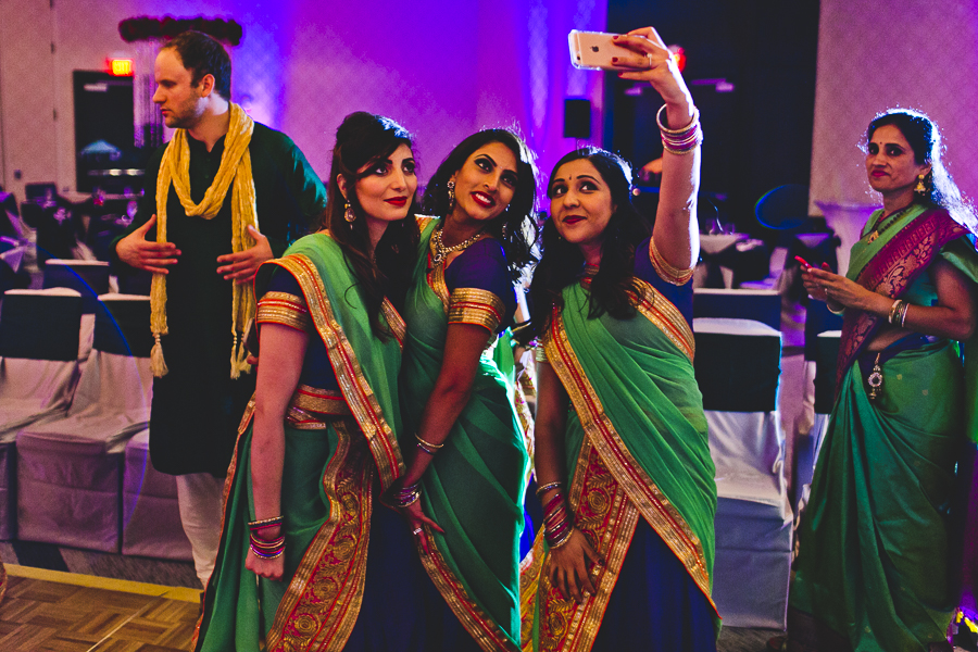 Chicago Indian Wedding Photographer_JPP Studios_PA_52.JPG