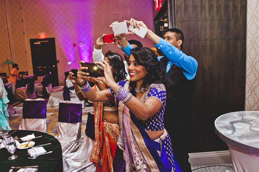 Chicago Indian Wedding Photographer_JPP Studios_PA_54.JPG