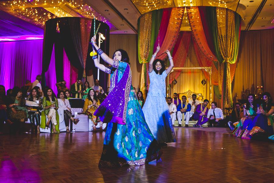 Chicago Indian Wedding Photographer_JPP Studios_PA_56.JPG