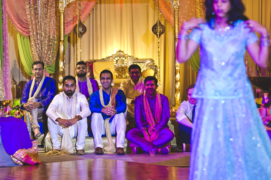 Chicago Indian Wedding Photographer_JPP Studios_PA_58.JPG