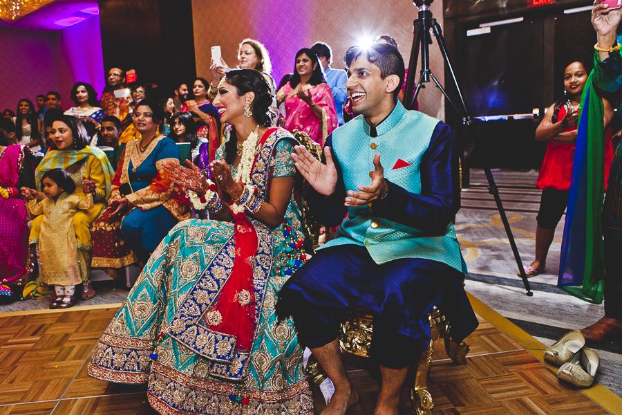 Chicago Indian Wedding Photographer_JPP Studios_PA_57.JPG