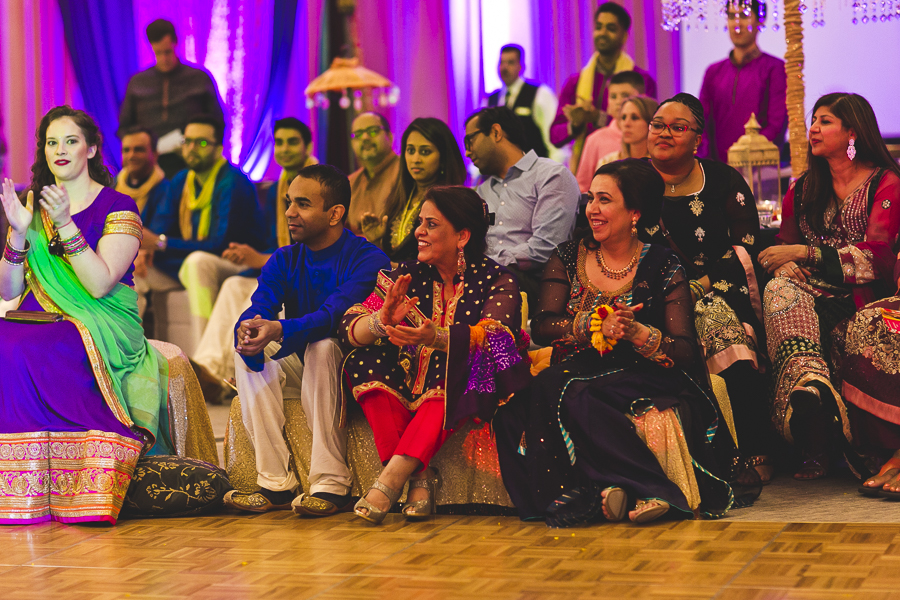 Chicago Indian Wedding Photographer_JPP Studios_PA_60.JPG
