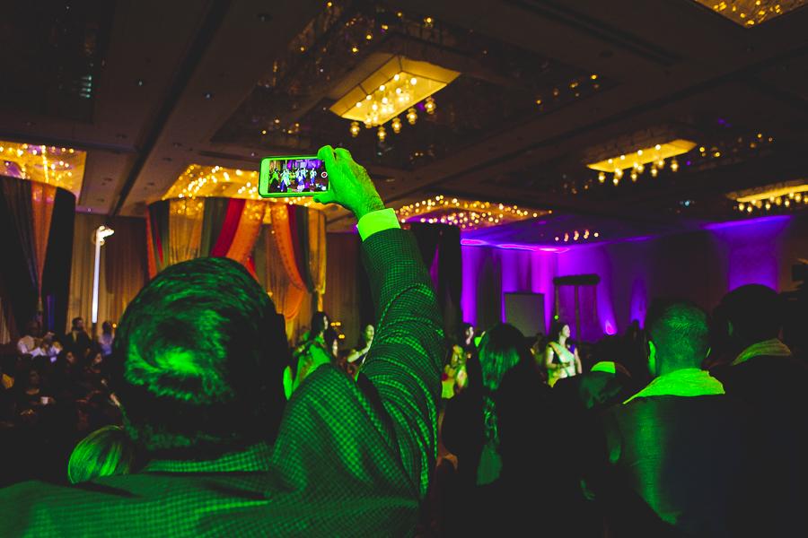 Chicago Indian Wedding Photographer_JPP Studios_PA_62.JPG