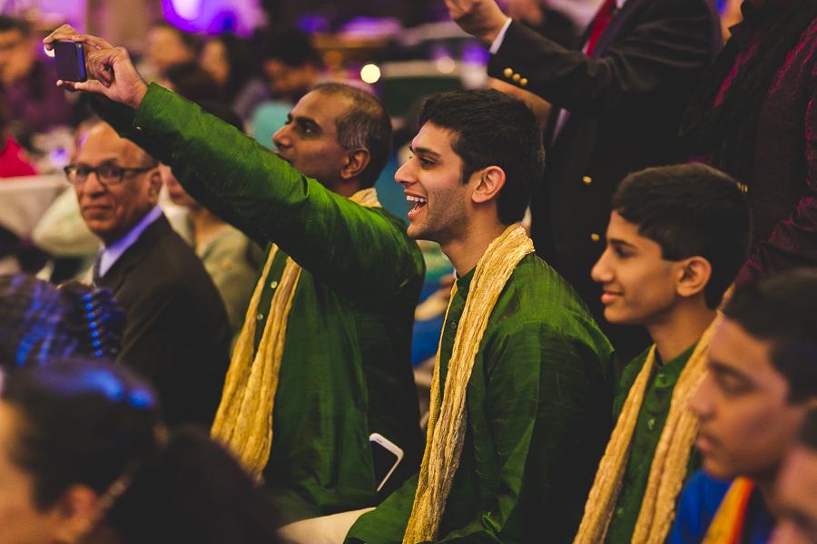 Chicago Indian Wedding Photographer_JPP Studios_PA_63.JPG
