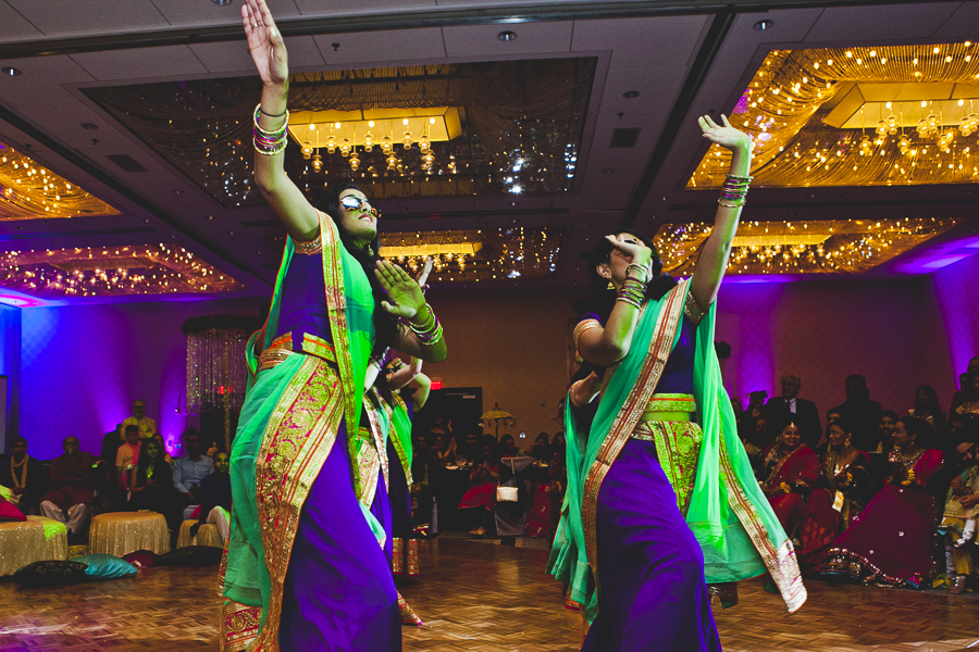 Chicago Indian Wedding Photographer_JPP Studios_PA_64.JPG