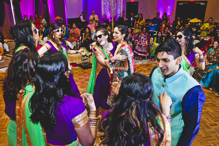 Chicago Indian Wedding Photographer_JPP Studios_PA_65.JPG