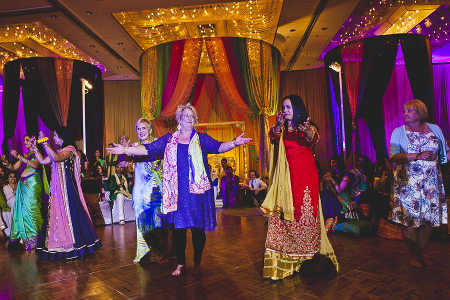 Chicago Indian Wedding Photographer_JPP Studios_PA_66.JPG