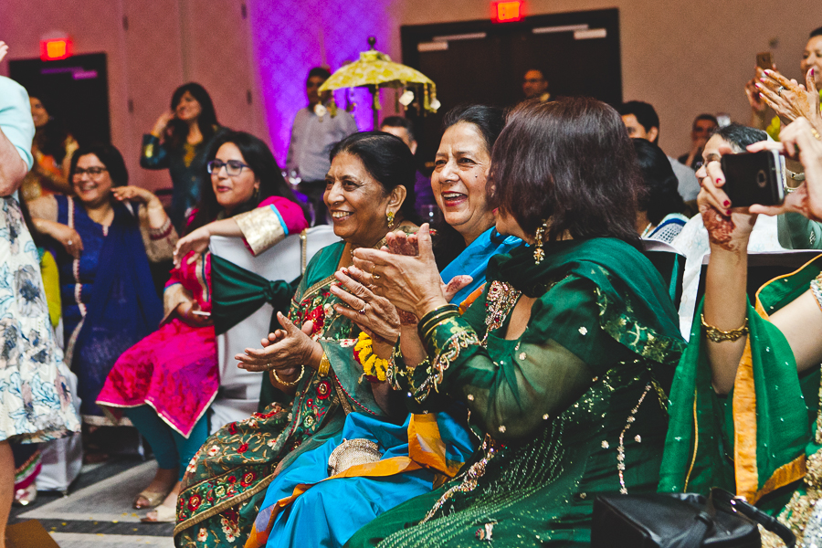 Chicago Indian Wedding Photographer_JPP Studios_PA_67.JPG