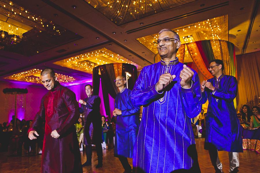 Chicago Indian Wedding Photographer_JPP Studios_PA_68.JPG