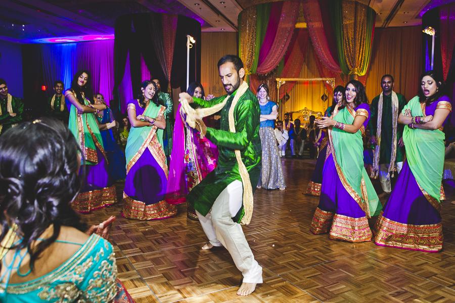 Chicago Indian Wedding Photographer_JPP Studios_PA_71.JPG