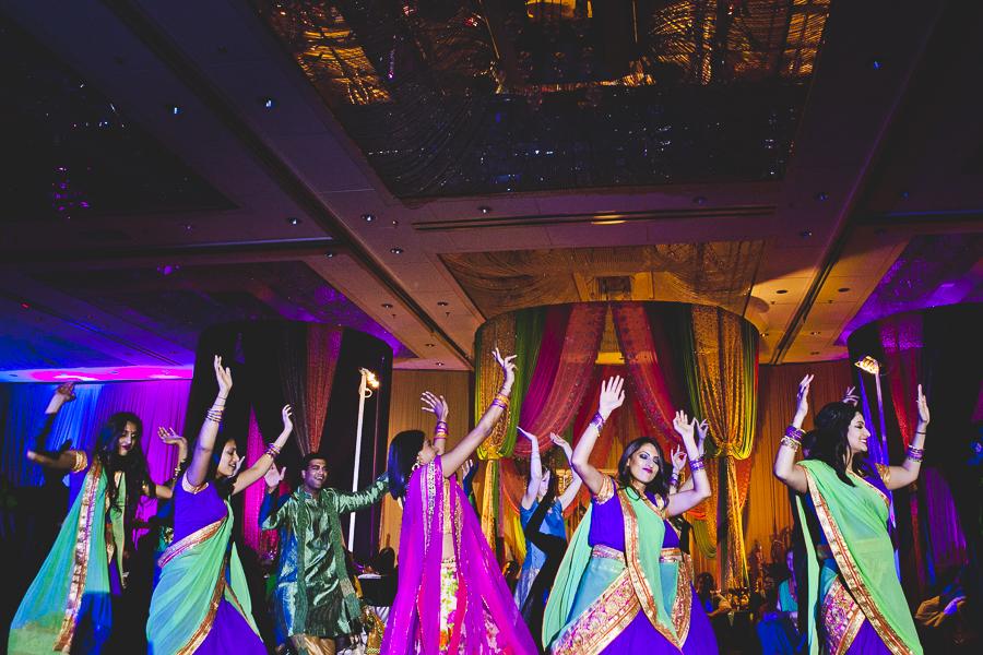 Chicago Indian Wedding Photographer_JPP Studios_PA_72.JPG