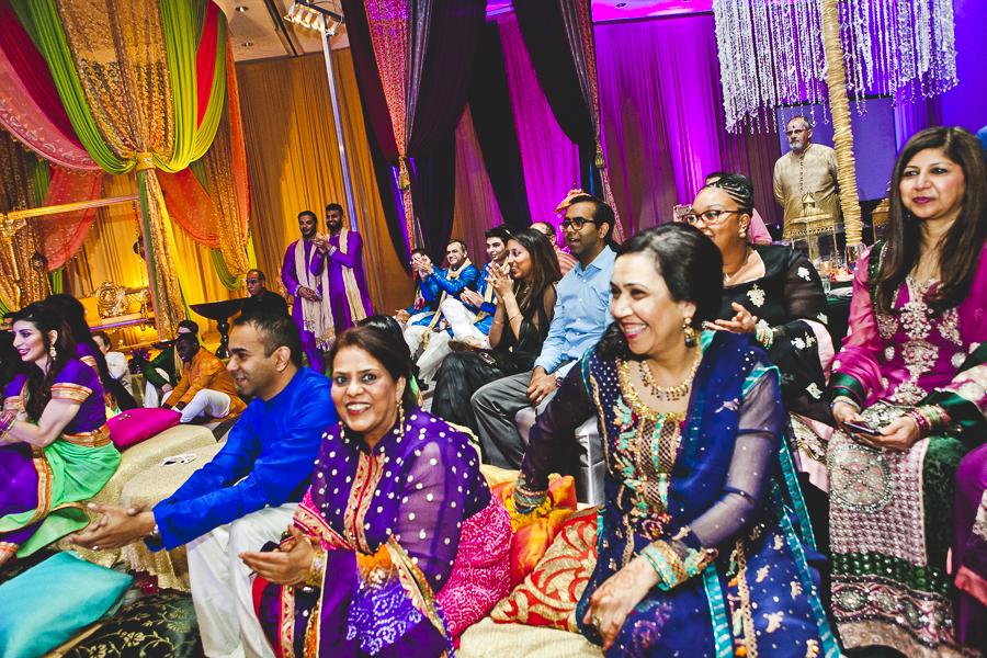 Chicago Indian Wedding Photographer_JPP Studios_PA_73.JPG