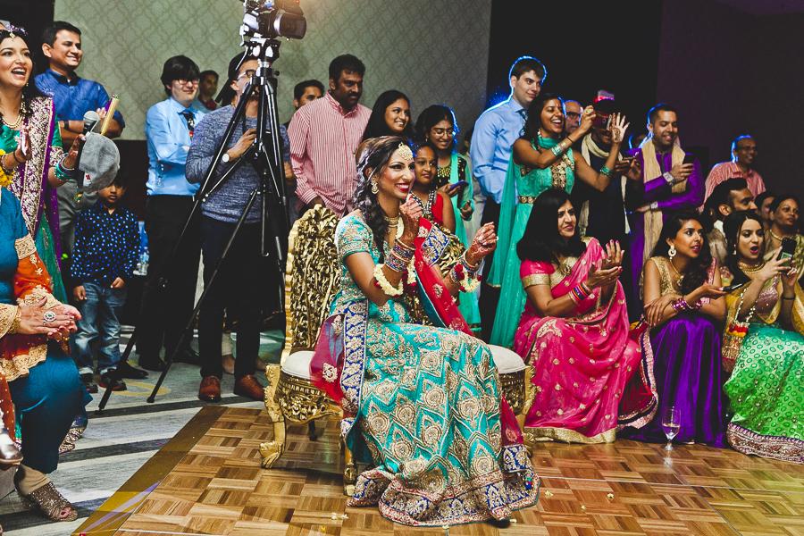 Chicago Indian Wedding Photographer_JPP Studios_PA_75.JPG