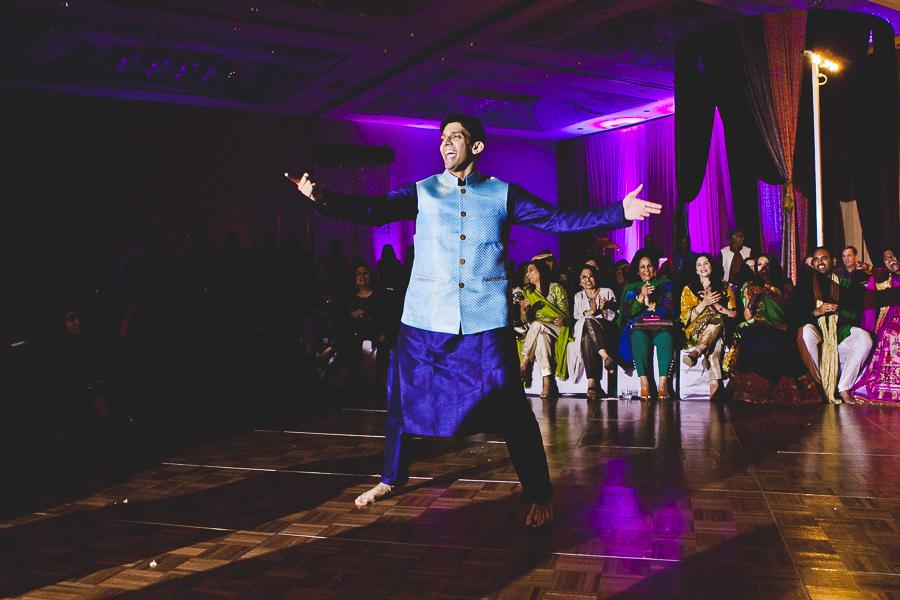 Chicago Indian Wedding Photographer_JPP Studios_PA_78.JPG