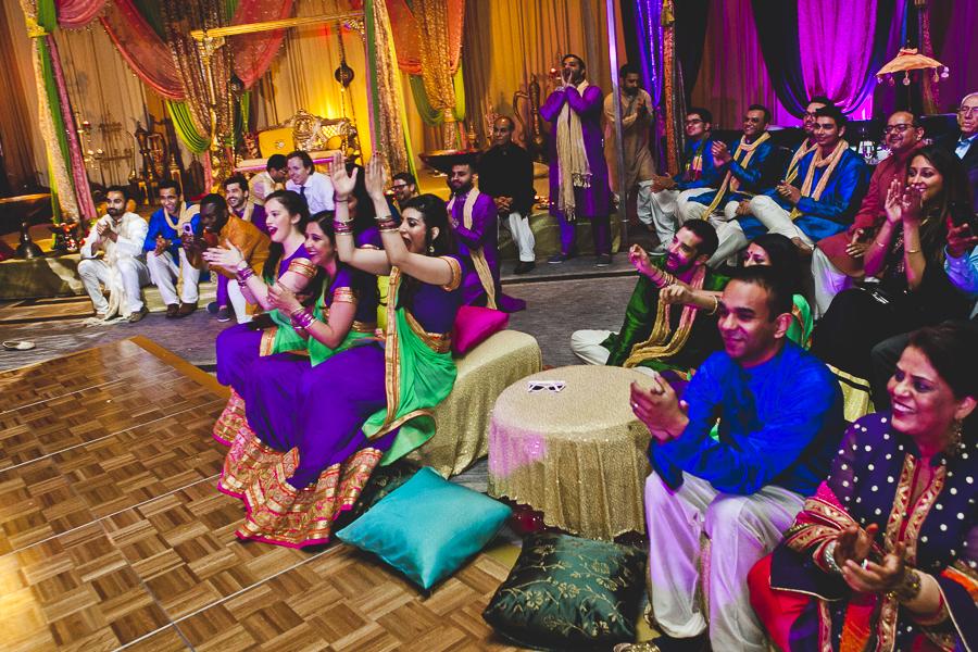Chicago Indian Wedding Photographer_JPP Studios_PA_77.JPG