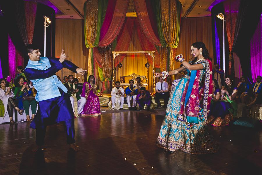 Chicago Indian Wedding Photographer_JPP Studios_PA_80.JPG