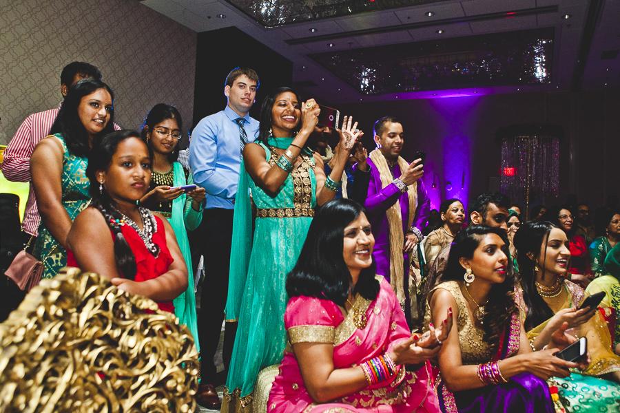 Chicago Indian Wedding Photographer_JPP Studios_PA_79.JPG
