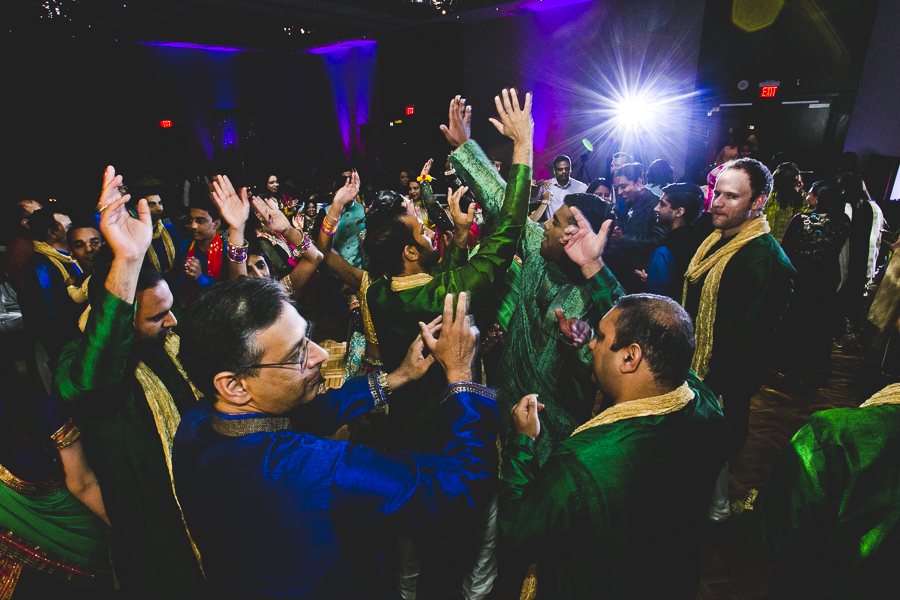 Chicago Indian Wedding Photographer_JPP Studios_PA_81.JPG