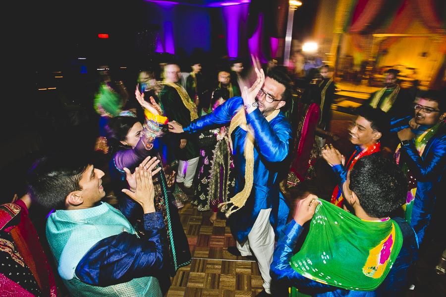 Chicago Indian Wedding Photographer_JPP Studios_PA_82.JPG