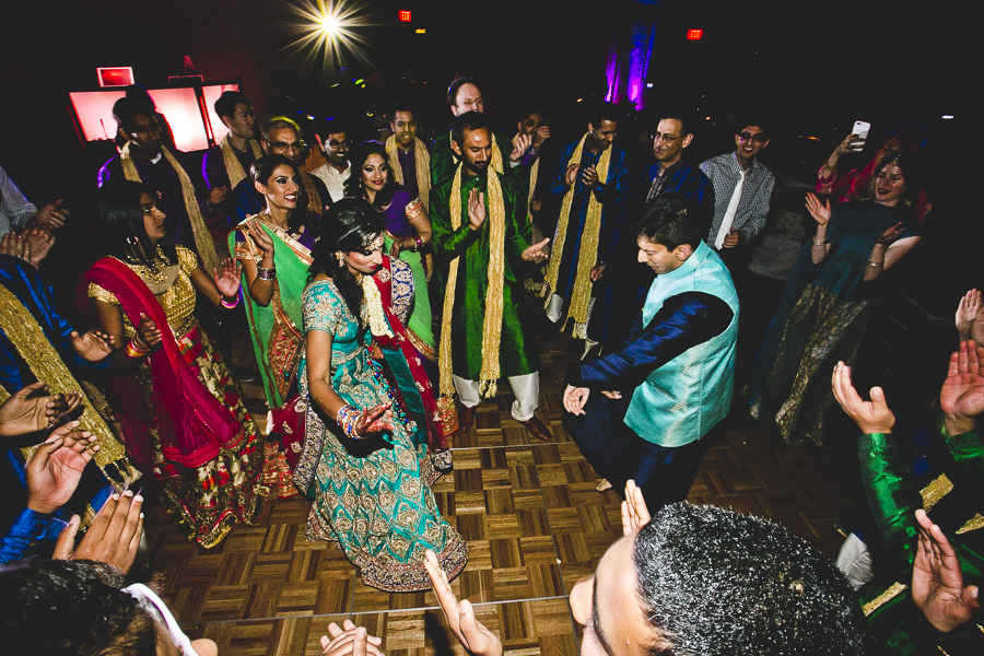 Chicago Indian Wedding Photographer_JPP Studios_PA_84.JPG