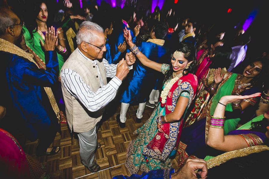 Chicago Indian Wedding Photographer_JPP Studios_PA_85.JPG