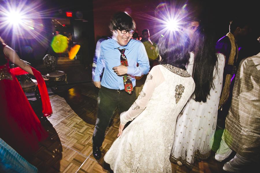 Chicago Indian Wedding Photographer_JPP Studios_PA_87.JPG