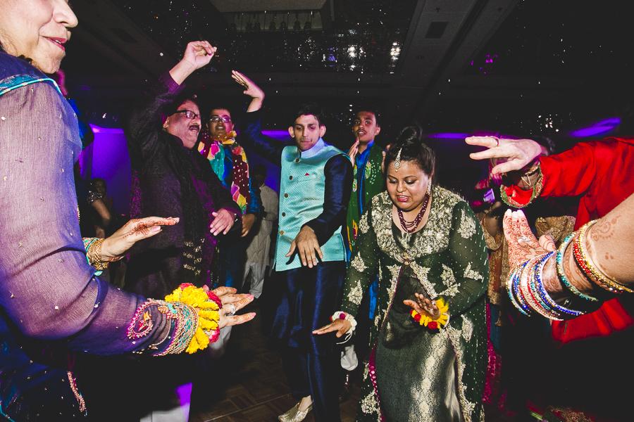 Chicago Indian Wedding Photographer_JPP Studios_PA_89.JPG