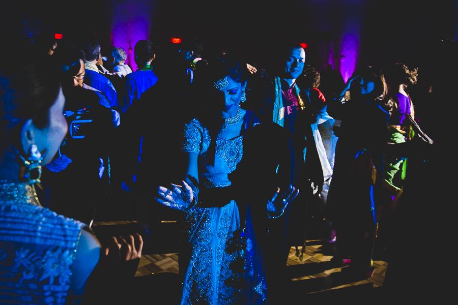 Chicago Indian Wedding Photographer_JPP Studios_PA_92.JPG