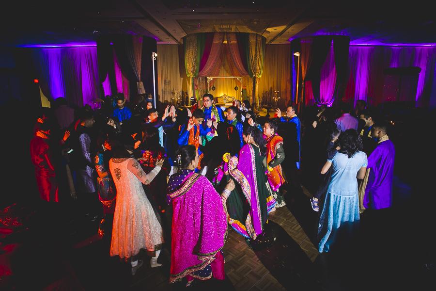 Chicago Indian Wedding Photographer_JPP Studios_PA_94.JPG