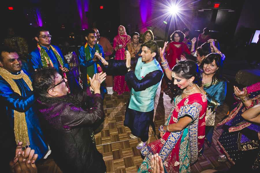 Chicago Indian Wedding Photographer_JPP Studios_PA_93.JPG