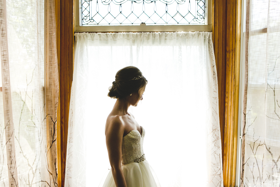 Chicago Wedding Photographer_Gallery 1028_JPP Studios_ED_015.JPG