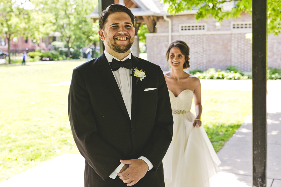Chicago Wedding Photographer_Gallery 1028_JPP Studios_ED_017.JPG